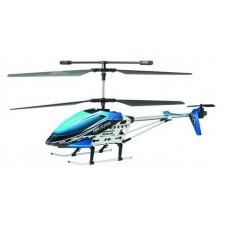 Вертолет UDIRC U16 480 мм 2,4 GHz