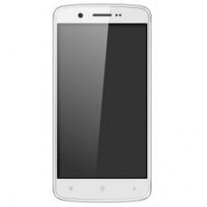Мобильный телефон Bravis Next