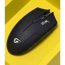 Игровая мышь Gemix W-110