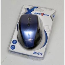 Беспроводная мышь Maxxtro Mr-311