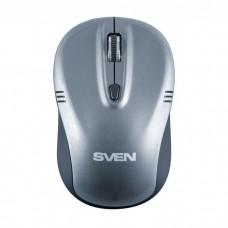 Беспроводная мышь SVEN RX-330