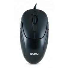 Проводная мышка SVEN RX-111 USB
