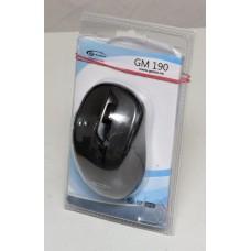 Беспроводная мышь Gemix GM190