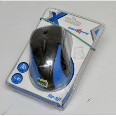 Беспроводная мышь Maxxtro Mr-401