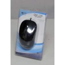 Проводная мышь Gemix GM120