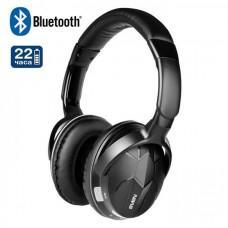 Беспроводные наушники SVEN AP-B770MV Bluetooth