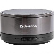 Bluetooth акустика Defender Quant MonoDrive