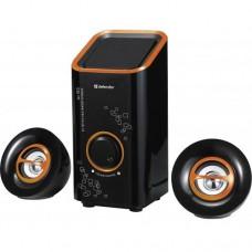 Активная акустическая система Defender Ion S10