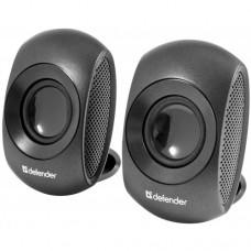 Активная акустическая 2.0 система Defender Neo S4