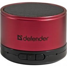 Активная акустическая система 1.0 Defender Wild Beat