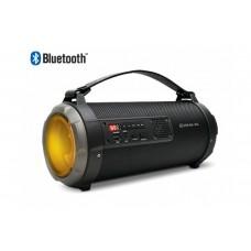 Колонка REAL-EL X-720  bluetooth