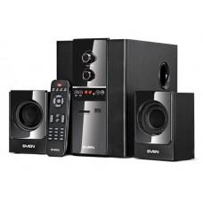 Акустическая система SVEN MS-1820 FM,USB,SD