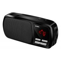 Радио и портативные колонки SVEN PS-50