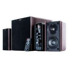 Акустическая система Sven MS-3000