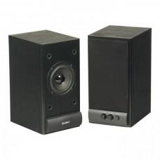 Мультимедийная акустика 2.0 SVEN SPS-609
