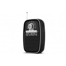 Портативный радиоприемник SVEN SRP-445
