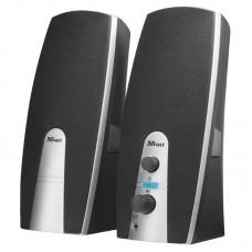 Колонки Trust MiLa 2.0 Speaker Set
