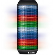 Портативная колонка Trust Dixxo Wireless Speaker