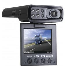 Видеорегистратор Defender Car vision 2010 1.3МП, HD720P
