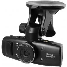 Видеорегистратор FullHD iconBIT DVR FHD LE (DV-0011F)