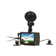 Видеорегистратор iconBIT DVR Q2 скрытые камеры