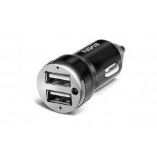 Зарядное устройство SVEN C-123 USB Car Charger