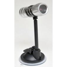 Веб-камера Видеорегистратор