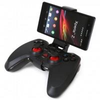 Геймпад Omega Sandpiper OTG for Android USB (OGPOTG)