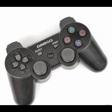 Геймпад OMEGA Phantom Pro OGP03