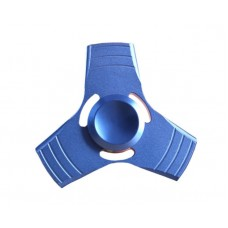 Спиннер Spinner Alu 3 blue