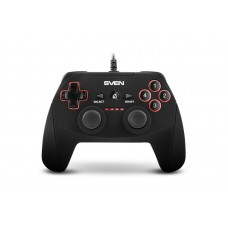 Геймпад SVEN GC-750 PC/PS3/Android