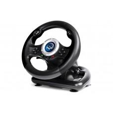 Игровой руль SVEN GC-W500 с педалями