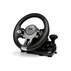 Игровой руль SVEN GC-W800 с педалями