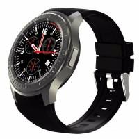 Смарт часы Maxtop MTS027 Android