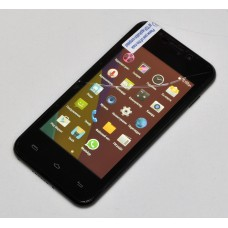 Мобильный телефон Bravis Light