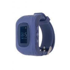 Детские умные часы ERGO GPS Tracker Kid`s K010