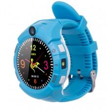 Смарт-часы ERGO GPS Tracker Color C010