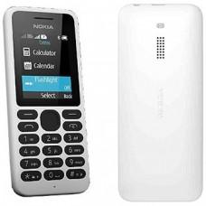 Мобильный телефон Nokia 130 Dual