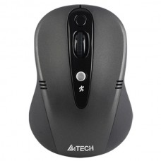 Беспроводная мышь A4 Tech G9-370FX-1 V-Track