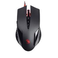 Игровая мышь A4Tech Bloody V5M
