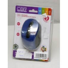 Беспроводная мышь CBR CM 500