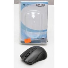 Беспроводная мышь GEMIX GM200