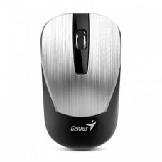 Беспроводная мышь Genius NX-7015