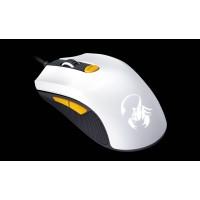 Игровая мышь Genius Scorpion M8-610