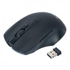 Мышка SVEN RX-350 Wireless