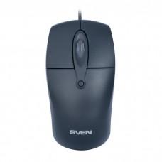 Оптическая мышь SVEN RX-160