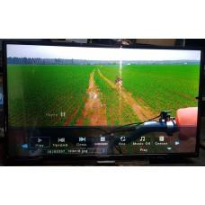 "32"" LED-телевизор ERGO LE32CT1000AU уценка"
