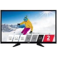 """28"""" LED-телевизор ERGO LE28CT4000AU"""
