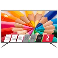"""Телевизор 40"""" Ergo LE40CT5020JP"""