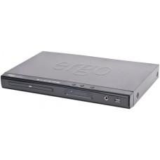 DVD плеер Ergo TF-DVD8303K